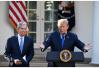 """外媒:""""鸽派""""鲍威尔执掌美联储 将助稳亚洲市场"""