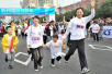杭州马拉松周日开跑!22000人体检655人淘汰