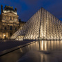 一生必去的10大博物馆