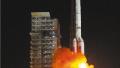 """""""一箭双星""""成功发射!北斗卫星导航系统开始全球组网"""