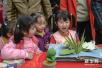扩盘提质 合肥中小学幼儿园将开建35个学校项目