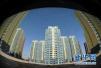 10月份郑州二手房均价每平15693元 郑东新区仍最高