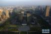 杭州未来科技城知识创新平台挂牌 为企业提供知识产权服务
