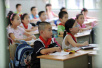 未来三年杭州民办学校格局有变,选民办父母要提前规划
