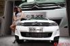 东风雪铁龙新款C3-XR上市 售10.88万起