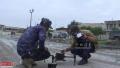 法媒:伊政府军发起对IS最后决战 夺取战争胜利