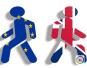 """欧盟预计英难满足""""分手""""条件 下一步谈判料艰难"""