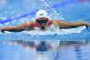 """寻访杭州游泳长盛不衰的秘密:三家竞争堪比""""三国演义"""""""