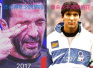 意大利传奇门将布冯退出国家队 无缘世界杯赛后哭成泪人