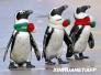 今年冬天,让你的围巾别守规矩!