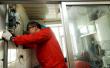 杭州再现冒充燃气公司人员装安全阀收费,此前已在多省市发生