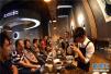 咖啡这样喝才健康:经常熬夜的人能长期大量饮用吗?