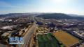 济南腊山北路南段拆迁有进展 计划年底前竣工