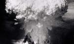 原子弹轰炸后日本惨状