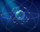 外媒关注北斗系统3年内覆盖全球 军用导航精度高