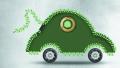 新能源车补贴或退坡 多氟多等客车股票走低