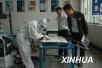 2018年河南省公办职校将实行生均拨款制度