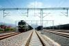 18家铁路局集体变身集团公司 中铁总全资控股