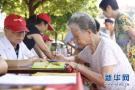 全國文明城市江蘇增加到17個 總數保持全國第一