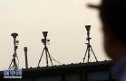 空气质量排名靠后 济南历城、济阳被约谈