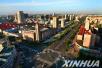 山东12市高新区步入国家队 下个地方会是哪里?