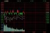 午评:沪指震荡跌0.81% 雄安概念涨芯片板块跌