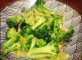 孩子吃绿叶菜可预防心脏病 是真的吗?