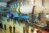 俄发射一箭19星未能进入预定轨道