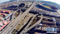 济南二环东南延长线12月通车 或建东三环高架