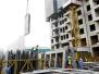 像造汽车一样建房子,至2020年杭州三成新房工厂造