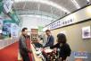 消费品进口关税下调首日 广州海关激活市场新需求