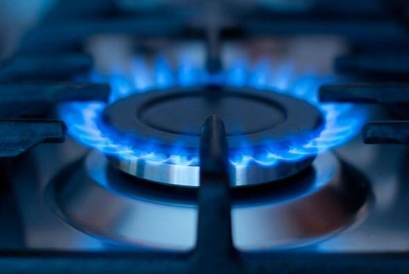 天然气价飙涨:需求猛增分析师认为高价或将持续