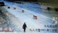 广东新丰一患老年痴呆症阿婆走失,警方寒夜跨市大搜救找到
