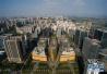 """2017""""中国最具幸福感城市""""调查推选结果发布"""