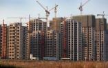 """北京今年72块住宅用地""""限价"""" 溢价能力面临挑战"""