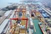 中国造船业反超韩国成全球第一 韩媒哀叹不已