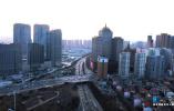 在辽宁注册有限责任公司取消最低注册资本