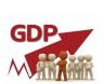 中央经济工作会议前瞻:明年GDP目标望与今年持平