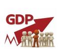 中央经济工作会议前瞻:明年GDP目标有望与今年持平