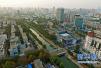 2016城市社会经济发展报告出炉:河南城市生长速度加快