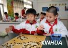 青岛民办学校管理新规:领导亲属回避重要岗位