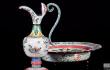 200余件清代铜胎画珐琅精品汇聚北京