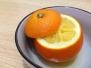 感冒咳嗽总是不好 盐蒸橙子偏方具有偶然性