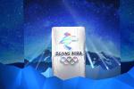 北京2022年冬奥会会徽和冬残奥会会徽正式亮相