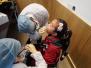 杭州市疾控中心通报:10月以来多所学校现传染病聚集性疫情