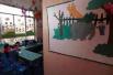 家长提意见后孩子被幼儿园劝退?宁波官方:园方道歉,已和解