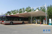 全覆盖 济宁率先在全省实现县县通城际公交
