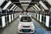 青岛新能源车达5.4万辆 绿色号牌已发放近万副