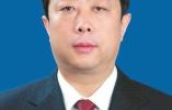 邵国强任命为佳木斯市政府代理市长
