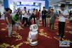 河南首个制造业创新中心成立